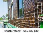 Wat Pa Maha Jedi Kaeo  Wat...