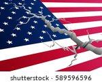 detailed illustration of the...   Shutterstock .eps vector #589596596