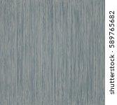 vector modern creative wooden... | Shutterstock .eps vector #589765682