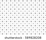 abstract pattern background | Shutterstock . vector #589828208