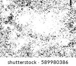 grunge texture   abstract stock ... | Shutterstock .eps vector #589980386