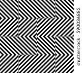 vector seamless pattern....   Shutterstock .eps vector #590036882