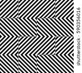 vector seamless pattern....   Shutterstock .eps vector #590356016