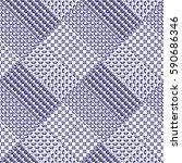 vector seamless pattern ...   Shutterstock .eps vector #590686346