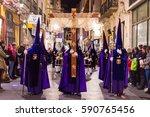 Badajoz  Spain   March 22  201...