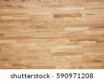 wood texture background | Shutterstock . vector #590971208
