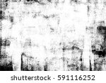 abstract template   grunge... | Shutterstock . vector #591116252