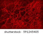 abstract red background | Shutterstock . vector #591245405