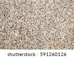 seamless polished granite... | Shutterstock . vector #591260126