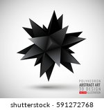 vector illustration with the... | Shutterstock .eps vector #591272768