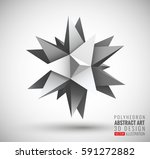 vector illustration with the... | Shutterstock .eps vector #591272882