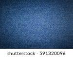 jeans texture | Shutterstock . vector #591320096