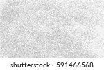 grunge overlay texture. vector...   Shutterstock .eps vector #591466568