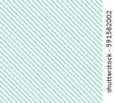 striped seamless pattern ...   Shutterstock .eps vector #591582002