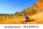 outback australia   road trip...