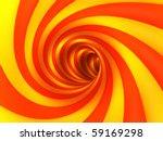 Positive Swirl Background