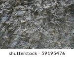 Pattern Of Seamless Rock...