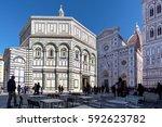 Florence  Italy   February 25 ...