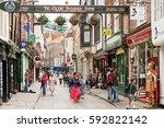 York  Yorkshire  United Kingdom ...