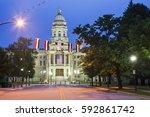 Cheyenne  Wyoming   State...