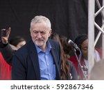 London  United Kingdom   March...