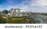 Singapore Singapore   October...