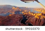 Magnificent Lake Powell On A...