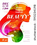 Beauty Courses And Training...