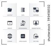 cms content management system...