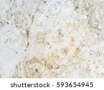 gray concrete pattern and... | Shutterstock . vector #593654945