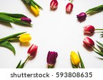 Women\'s Day March Eight.post...