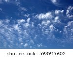 Small photo of clouds,sky,azure,air,welkin,clouds and sky,cloudy