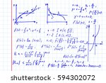 mathematical  law theory and