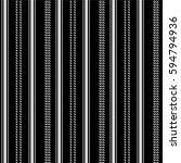 stripe pattern. stripe seamless ...