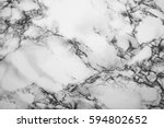 Marble  Marble Texture Marble...