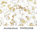 modern vector marble background ... | Shutterstock .eps vector #594902408
