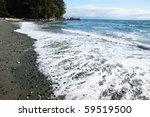 Canada West Pacific Coast ...