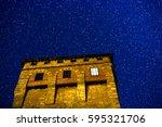 St Sava S Defense Tower Of Hol...