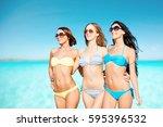 Summer Holidays  Travel  Peopl...