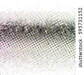 messy urban ink splatter... | Shutterstock . vector #595731152