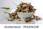 Ayurveda  Herbal Medicine...