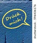 push me | Shutterstock . vector #596436176