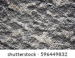 texture or background | Shutterstock . vector #596449832