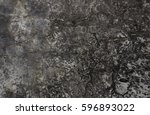 Dirty Stone Texture Rock...