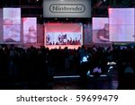 Cologne   August 21  Nintendo'...