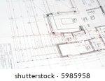 sketch   Shutterstock . vector #5985958