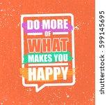 international world day of... | Shutterstock .eps vector #599145695