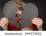 Love Romance Sadness Depressio...