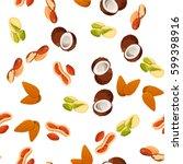 very high quality original... | Shutterstock .eps vector #599398916