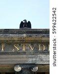 Small photo of Beautiful Berlin - Stature - Germany